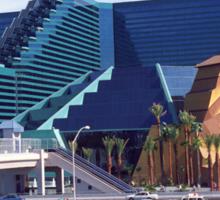 Las Vegas 1994 Sticker