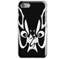 Ancient Dragon iPhone Case/Skin