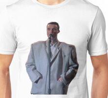 David Byrne Unisex T-Shirt