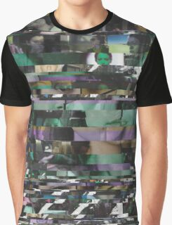 Beth Childs Graphic T-Shirt