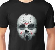 Friday Night Terror Unisex T-Shirt