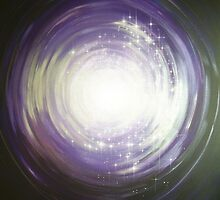 11:11 - A Message for Lightworkers by Kimberley Jones
