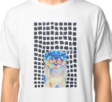 River Otter <3 Classic T-Shirt