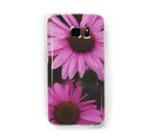 Falling for You Samsung Galaxy Case/Skin