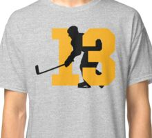 BONINO 13 Classic T-Shirt