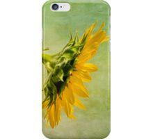 Sun Flower iPhone Case/Skin