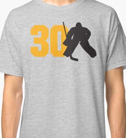 MURRAY 30 Classic T-Shirt