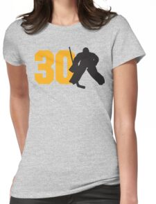 MURRAY 30 Womens Fitted T-Shirt