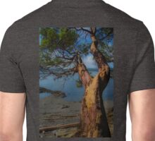 Mother Madrone Unisex T-Shirt