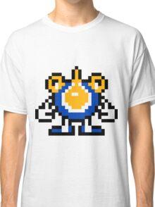 Pixel Twinbee Classic T-Shirt