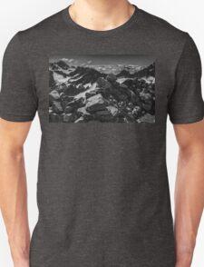 Cloud Dance Unisex T-Shirt