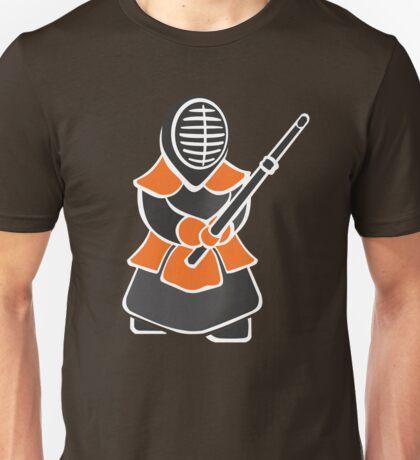 Kendo UI Unisex T-Shirt