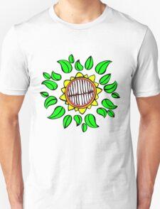 Cheshire Meadows Unisex T-Shirt