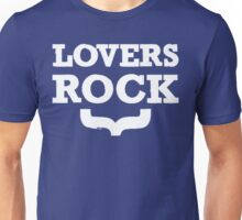 Lovers Rock Unisex T-Shirt