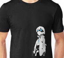 Gurren Lagann Simon Unisex T-Shirt