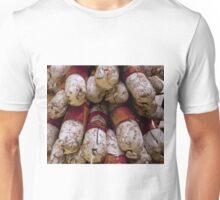 Italian Delight Unisex T-Shirt