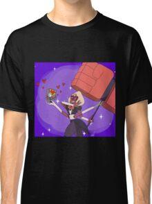 Oh Darling Classic T-Shirt