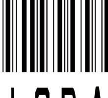 Deplorable Price: Basket of Deplorables Sticker