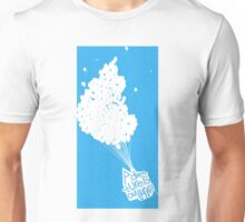 UP Adventure Is Out There Unisex T-Shirt
