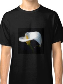 Silly Lily Classic T-Shirt