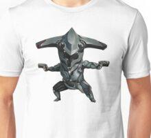 LokiChibiStyle Unisex T-Shirt