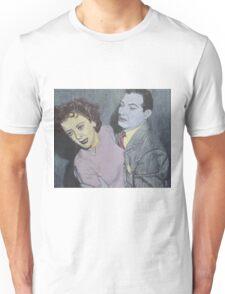 The Landlord Unisex T-Shirt
