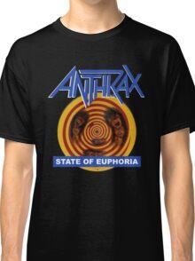 State of Euphoria Classic T-Shirt