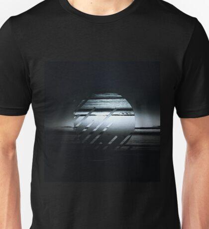 Mediate Unisex T-Shirt