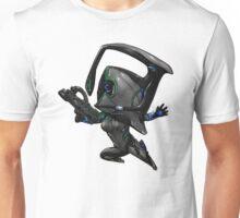 NyxChibiStyle Unisex T-Shirt