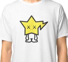 Milo Star Classic T-Shirt