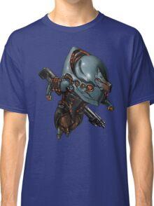 VoltChibiStyle Classic T-Shirt