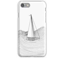 Trip iPhone Case/Skin