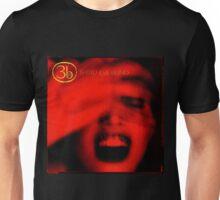Third Eye Blind Debut Album Unisex T-Shirt