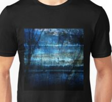 Lakeside Unisex T-Shirt