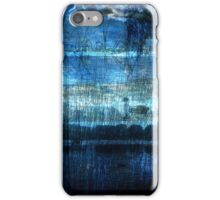 Lakeside iPhone Case/Skin