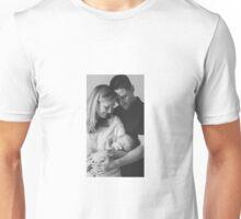 Proud New Parents♡♡♡ Unisex T-Shirt