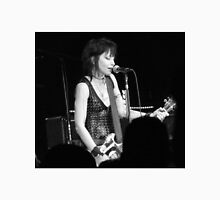 Joan Jett~Rocker Unisex T-Shirt