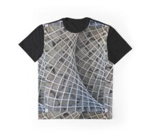Wire and Stone Graphic T-Shirt