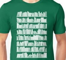 Read 'em and Weep Unisex T-Shirt