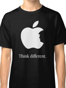 Trump Think Different Classic T-Shirt