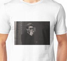 River Phoenix // My Own Private Idaho Unisex T-Shirt
