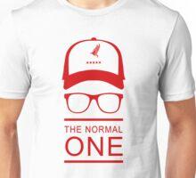 klopp Unisex T-Shirt