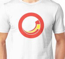 Sitecore Spain UG Unisex T-Shirt