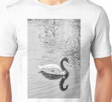 Regal bird Unisex T-Shirt