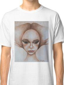 Disclosure 3 Classic T-Shirt