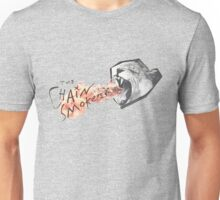 The Chainsmokers Lion Unisex T-Shirt