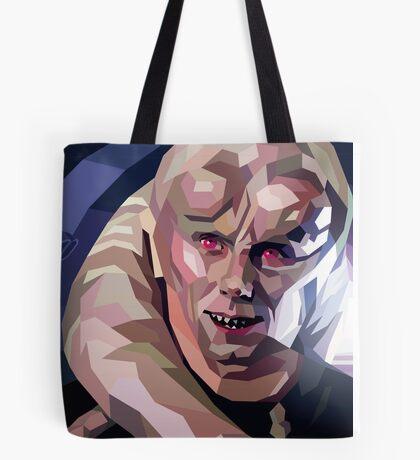 SW#03 Tote Bag