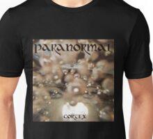 PARANORMAL Unisex T-Shirt