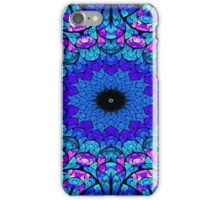 Kaleidoscope v.2 iPhone Case/Skin