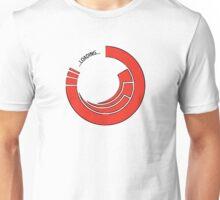 Sitecore Loading Unisex T-Shirt